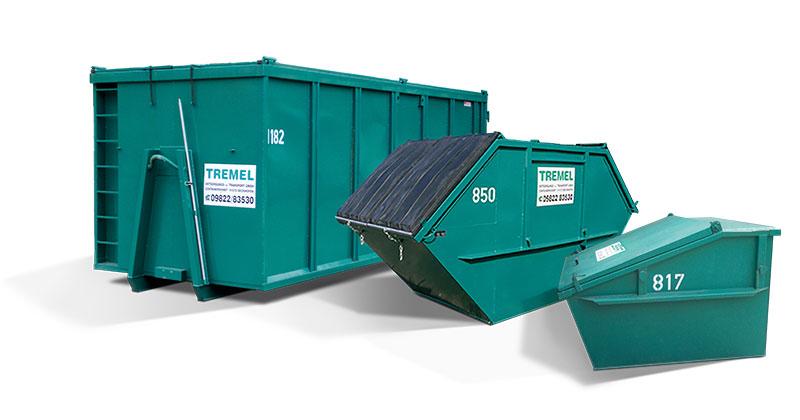 termel-container-und-mulden